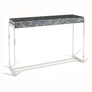 R V Astley Gianna Console Table 8196