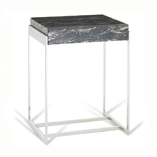 R V Astley Gianna Side Table 8195