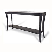 R V Astley Hyde Console Table 2012