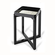 R V Astley Leith Side Table 8237