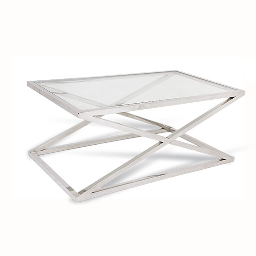 R V Astley Nico Range Coffee Table 2025