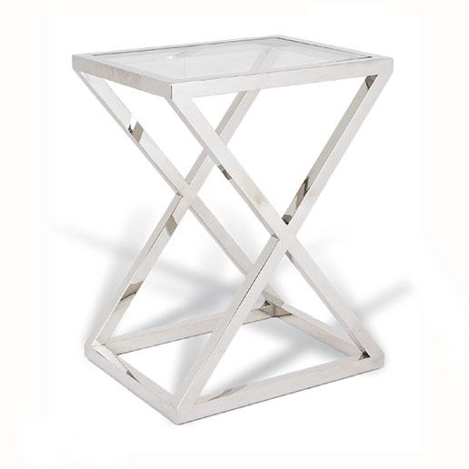 R V Astley Nico Range Side Table 2023