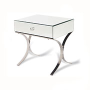 R V Astley Sovana Side Table 8993