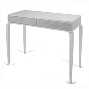 R V Astley Tralee Dressing Table 8814