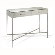 R V Astley Waldcot Console Table 8754