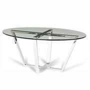 R V astley Brenzette Range Coffee Table 2111