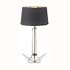 R V Astley Abano Table Lamp 50036