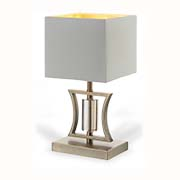 R V Astley Aberto Table Lamp 50145 ( Including Shade )