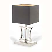 R V Astley Aberto Table Lamp 50146 ( Including Shade )