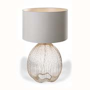 R V Astley Abree Table Lamp 50143 ( Including Shade )