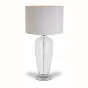 R V Astley Abriana Table Lamp 5055 ( Including Shade )