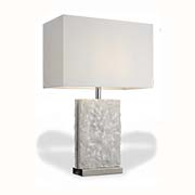 R V Astley Adelina Table lamp 50190 ( Including Shade )