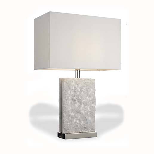 R V Astley Adelina Table lamp 50190