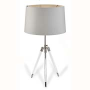 R V Astley Afton Table Lamp 50174 ( Including Shade )