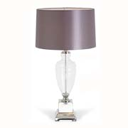 R V Astley Aine Table Lamp 5301 ( Including Shade )