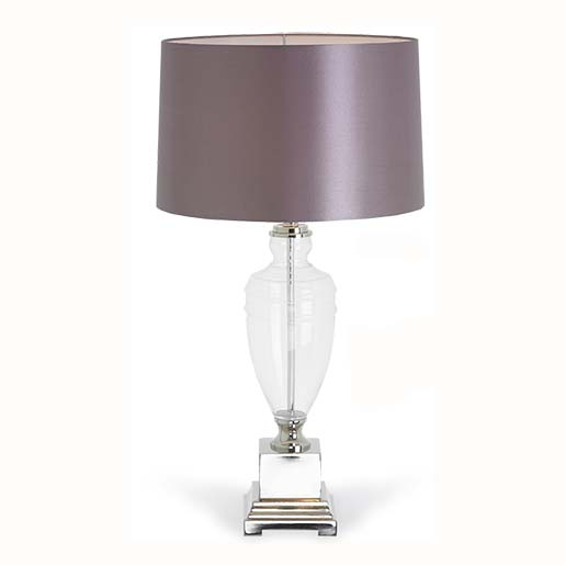 R V Astley Aine Table Lamp 5301