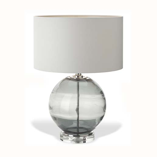 R V Astley Akane Table Lamp 50061