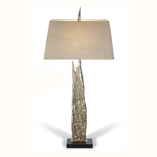 R V Astley Albi Table Lamp 5833