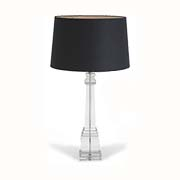 R V Astley Alita Table Lamp 5261 (Including Shade )