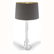 R V Astley Aliz Table Lamp 50189 ( Including Shade )