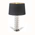 R V Astley Apiro Table Lamp 50039
