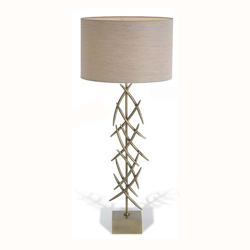 R V Astley Arleta Table Lamp 5084
