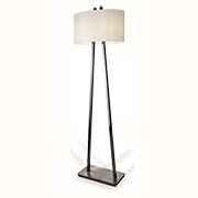 R V Astley Baxter Floor Lamp 50208 ( Including Shade )