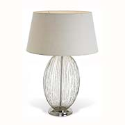 R V Astley Bo Cage Lamp 5536 ( Icluding Shade )