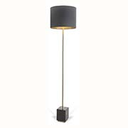 R V Astley Carmel Floor Lamp 50047 ( Including Shade )