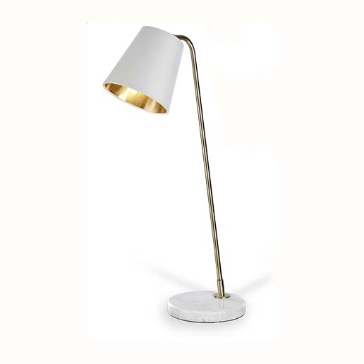 R V Astley Cathel Table Lamp 50154 ( Including Shade )