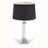 R V Astley Elise Table Lamp 5393 ( Including Shade )