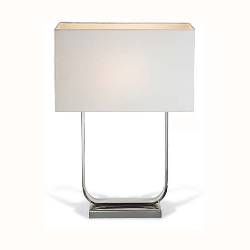 R V Astley Paris Table Lamp 5130 ( Including Shade )