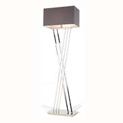 R V Astley Roma Floor Lamp 5112 ( Including Shade )