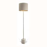 R V Astley Sintra Floor Lamp 50048 ( Including Shade )