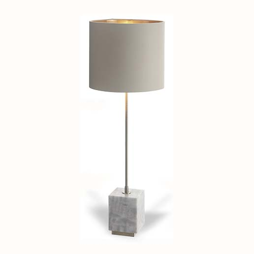 R V Astley Sintra Table Lamp 50049 ( Including Shade )
