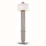 R V Astley Vienna Floor Lamp 5008 ( Including Shade )