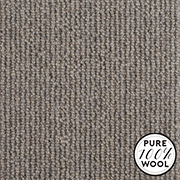 Riviera Carpets Forest Blackthorn