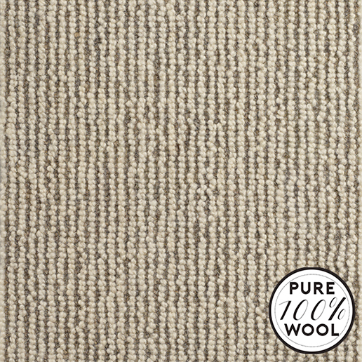 Riviera Carpets Forest Willow