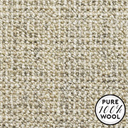 Riviera Home Carpets Rustic Croft