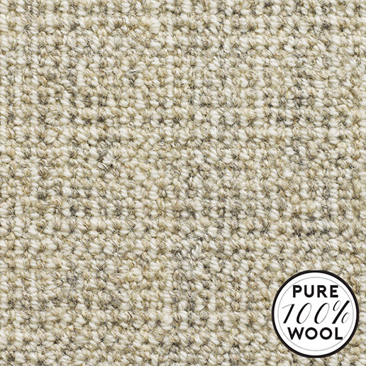 Riviera Carpets Rustic Croft Soft Lime