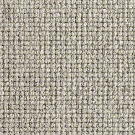 Riviera Home Carpets Stowe Paris Grey