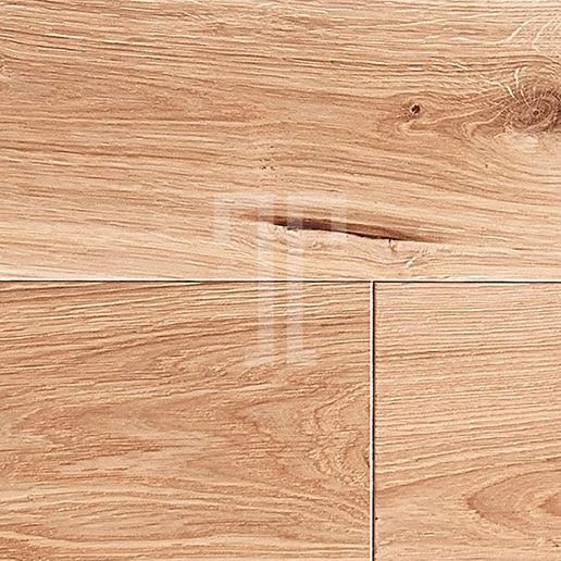 Ted Todd Wood Flooring Foundation Perceval