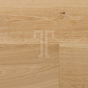 Ted Todd Wood Flooring Foundation Asquith