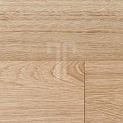 Ted Todd Wood Flooring Foundation Balfour