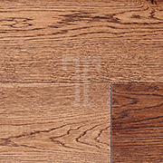 Ted Todd Wood Flooring Foundation Cavendish
