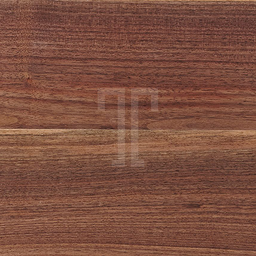 Ted Todd Wood Flooring Foundation Ewart