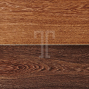 Ted Todd Wood Flooring Foundation Wellesley