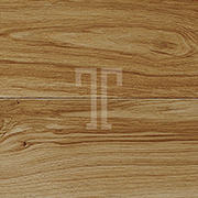 Ted Todd Wood Flooring Foundation Wentworth