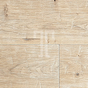 Ted Todd Wood Flooring Classic Arden Plank Oak