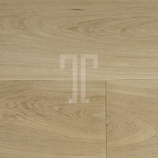 Ted Todd Wood Flooring Classic Ashbridge Plank Oak